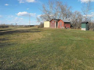 Photo 3: 74079 Twp Rd 550 Road: Rural Two Hills County House for sale : MLS®# E4155177