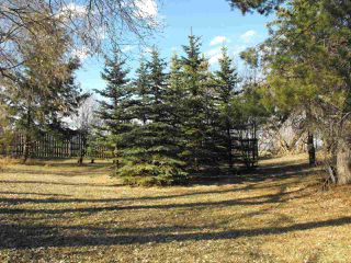 Photo 23: 74079 Twp Rd 550 Road: Rural Two Hills County House for sale : MLS®# E4155177