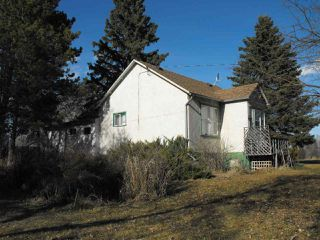Photo 2: 74079 Twp Rd 550 Road: Rural Two Hills County House for sale : MLS®# E4155177