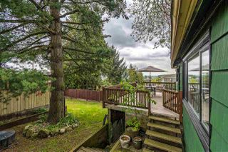 Photo 15: 860 TWENTY THIRD Street in New Westminster: Connaught Heights House for sale : MLS®# R2366449