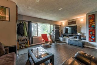 Photo 9: 860 TWENTY THIRD Street in New Westminster: Connaught Heights House for sale : MLS®# R2366449