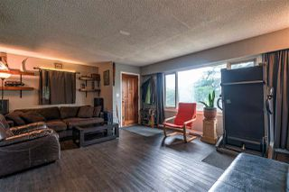Photo 8: 860 TWENTY THIRD Street in New Westminster: Connaught Heights House for sale : MLS®# R2366449