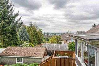 Photo 16: 860 TWENTY THIRD Street in New Westminster: Connaught Heights House for sale : MLS®# R2366449