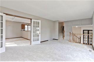 Photo 4: 6 Lorne Crescent: St. Albert House for sale : MLS®# E4156040
