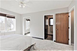 Photo 14: 6 Lorne Crescent: St. Albert House for sale : MLS®# E4156040