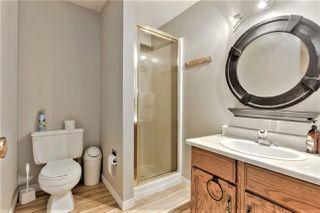 Photo 23: 6 Lorne Crescent: St. Albert House for sale : MLS®# E4156040