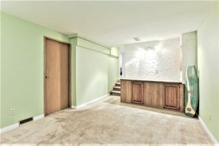 Photo 25: 6 Lorne Crescent: St. Albert House for sale : MLS®# E4156040