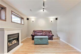 Photo 7: 6 Lorne Crescent: St. Albert House for sale : MLS®# E4156040