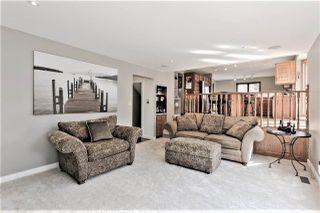 Photo 9: 6 Lorne Crescent: St. Albert House for sale : MLS®# E4156040