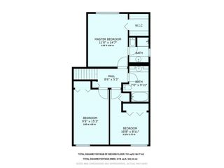 Photo 29: 6 Lorne Crescent: St. Albert House for sale : MLS®# E4156040