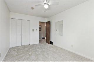 Photo 16: 6 Lorne Crescent: St. Albert House for sale : MLS®# E4156040