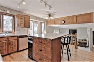 Photo 8: 6 Lorne Crescent: St. Albert House for sale : MLS®# E4156040