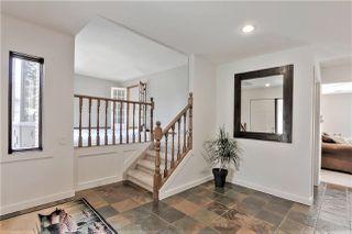 Photo 2: 6 Lorne Crescent: St. Albert House for sale : MLS®# E4156040