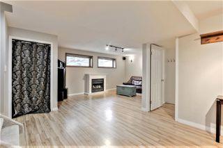 Photo 20: 6 Lorne Crescent: St. Albert House for sale : MLS®# E4156040