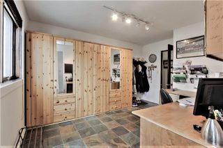 Photo 10: 6 Lorne Crescent: St. Albert House for sale : MLS®# E4156040