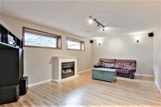 Photo 21: 6 Lorne Crescent: St. Albert House for sale : MLS®# E4156040