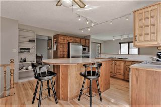 Photo 5: 6 Lorne Crescent: St. Albert House for sale : MLS®# E4156040