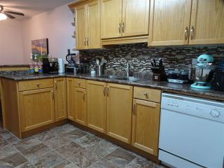 Photo 2: 2 10721 116 Street in Edmonton: Zone 08 Condo for sale : MLS®# E4156287