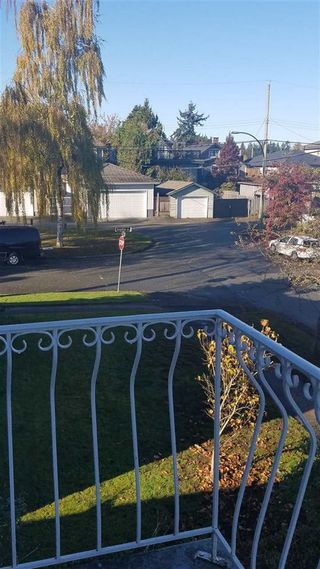 Photo 12: 326 E 35TH Avenue in Vancouver: Main House for sale (Vancouver East)  : MLS®# R2370081