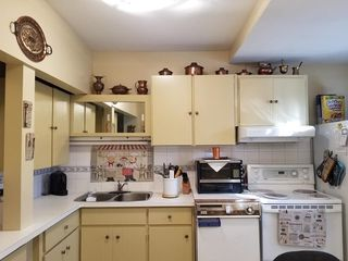 Photo 5: 326 E 35TH Avenue in Vancouver: Main House for sale (Vancouver East)  : MLS®# R2370081