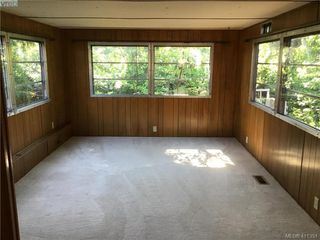 Photo 13: 40 2780 Spencer Road in VICTORIA: La Langford Lake Manu Single-Wide for sale (Langford)  : MLS®# 411351