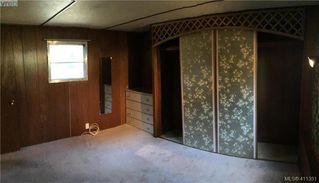 Photo 15: 40 2780 Spencer Road in VICTORIA: La Langford Lake Manu Single-Wide for sale (Langford)  : MLS®# 411351