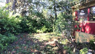 Photo 4: 40 2780 Spencer Road in VICTORIA: La Langford Lake Manu Single-Wide for sale (Langford)  : MLS®# 411351
