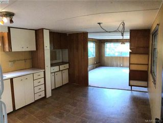Photo 12: 40 2780 Spencer Road in VICTORIA: La Langford Lake Manu Single-Wide for sale (Langford)  : MLS®# 411351