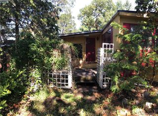 Photo 5: 40 2780 Spencer Road in VICTORIA: La Langford Lake Manu Single-Wide for sale (Langford)  : MLS®# 411351