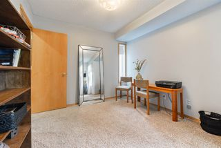 Photo 21: 1512 GRANT Court in Edmonton: Zone 58 House for sale : MLS®# E4158946