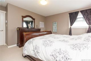 Photo 16: 2073 Dover St in SOOKE: Sk Sooke Vill Core Single Family Detached for sale (Sooke)  : MLS®# 815682
