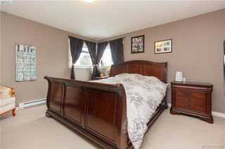 Photo 15: 2073 Dover St in SOOKE: Sk Sooke Vill Core Single Family Detached for sale (Sooke)  : MLS®# 815682