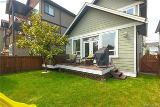 Photo 28: 2073 Dover St in SOOKE: Sk Sooke Vill Core Single Family Detached for sale (Sooke)  : MLS®# 815682