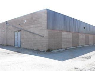 Photo 5: 5014-5022 50 Avenue: St. Paul Town Retail for sale : MLS®# E4160110