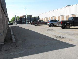 Photo 3: 5014-5022 50 Avenue: St. Paul Town Retail for sale : MLS®# E4160110