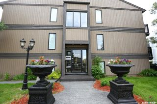 Photo 17: 303 250 Pinehouse Place in Saskatoon: Lawson Heights Residential for sale : MLS®# SK774496