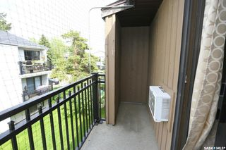 Photo 14: 303 250 Pinehouse Place in Saskatoon: Lawson Heights Residential for sale : MLS®# SK774496