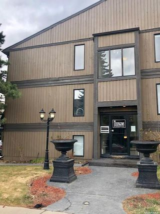 Photo 16: 303 250 Pinehouse Place in Saskatoon: Lawson Heights Residential for sale : MLS®# SK774496