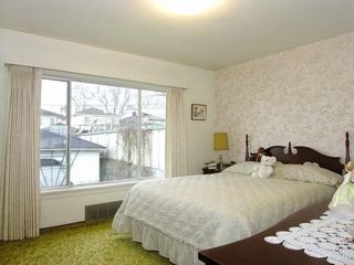 Photo 5: 7879 Osler Street in Vancouver: Marpole Home for sale ()