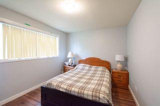 Photo 11: 6307 103A Avenue in Edmonton: Zone 19 House for sale : MLS®# E4160687