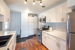 Photo 8: 6307 103A Avenue in Edmonton: Zone 19 House for sale : MLS®# E4160687