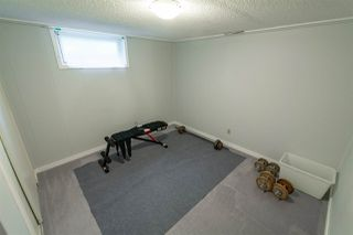 Photo 16: 6307 103A Avenue in Edmonton: Zone 19 House for sale : MLS®# E4160687