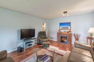 Photo 4: 6307 103A Avenue in Edmonton: Zone 19 House for sale : MLS®# E4160687