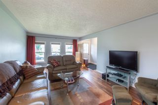 Photo 3: 6307 103A Avenue in Edmonton: Zone 19 House for sale : MLS®# E4160687
