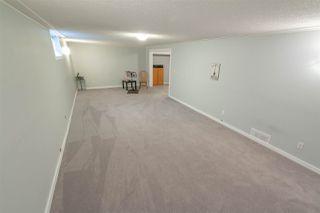 Photo 19: 6307 103A Avenue in Edmonton: Zone 19 House for sale : MLS®# E4160687