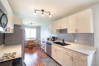 Photo 6: 6307 103A Avenue in Edmonton: Zone 19 House for sale : MLS®# E4160687