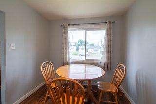 Photo 5: 6307 103A Avenue in Edmonton: Zone 19 House for sale : MLS®# E4160687