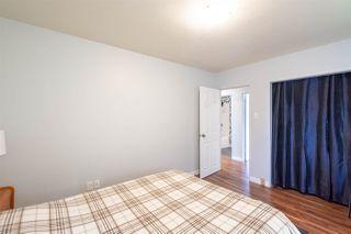 Photo 12: 6307 103A Avenue in Edmonton: Zone 19 House for sale : MLS®# E4160687
