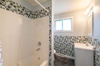Photo 13: 6307 103A Avenue in Edmonton: Zone 19 House for sale : MLS®# E4160687