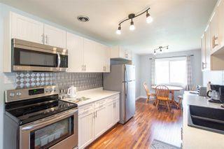 Photo 7: 6307 103A Avenue in Edmonton: Zone 19 House for sale : MLS®# E4160687
